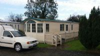 * Mollymae Caravans Dogs-welcome Launceston Cornwall